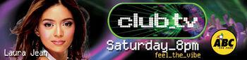 Club TV ABC 5 (2005)