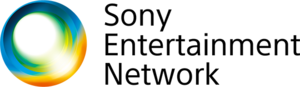 Csm sen logo 540 50cb1f6e47