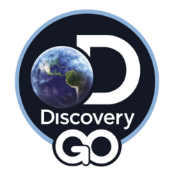 Discovery GO 2017