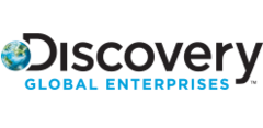 Discovery Global Enterprise