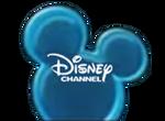 Disney Channel 2005 On Screen Bugs Logo