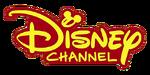 Disney Channel Mickeys Birthday 2017 On Screen Bugs Logo