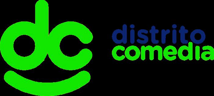 Distrito-comedia2018