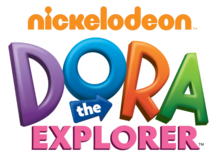 Dora-the-explorer-logo