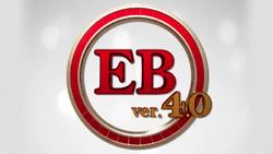 EB ver. 4.0
