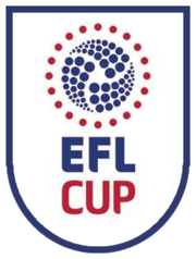 https://vignette.wikia.nocookie.net/logopedia/images/3/36/EFL_Cup_2016.png/revision/latest/scale-to-width-down/180?cb=20160716012138