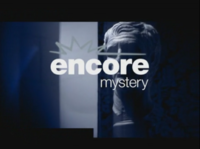 Encore Mystery ID (2005-2011)