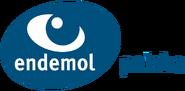 Endemol Polska