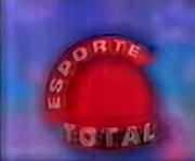Esportetotal1996