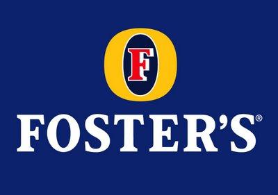 Foster S Lager Logopedia Fandom