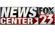 Fox 23 News Logo