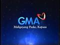 GMA GMA Christmas 2004.jpeg