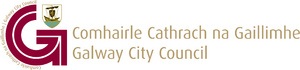Galway City Council