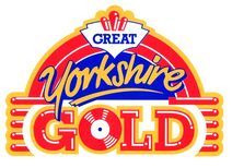 Great Yorkshire Gold