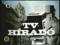 Híradó - MTV 1975