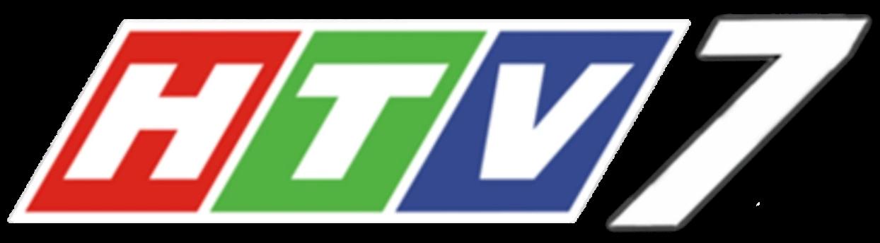 HTV7 (2016)