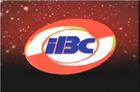 IBC-13 Christmas ID (2012, 2nd version)
