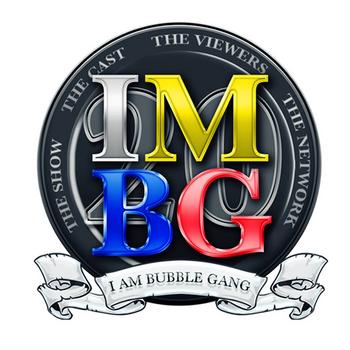 IMBG20