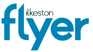Ilkeston Flyer new