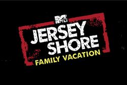 Jersey Shore 2018