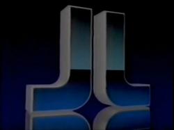 Jornal Liberal (1999)