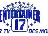 KDSM-TV