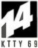 KTTY 1995
