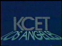 Kcet1976