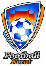 Korat FC 2009