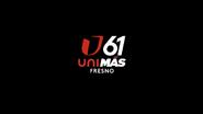 Ktff unimas 61 fresno black id 2013