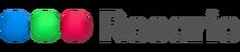 Logo-rosario-368x80
