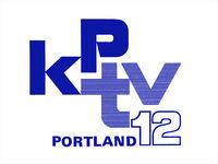 Logo1970-1