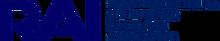 Logo sede Rai di Bolzano vecchio
