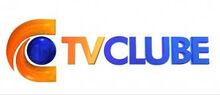 Logo tv clube pe 2009-2012
