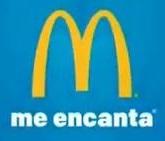 McDonalds2014