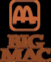 McDonaldsBigMac1983