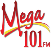 Mega101-logo2
