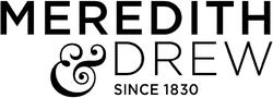 MeredithandDrew