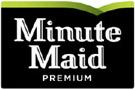 File:Minutemaid logo.jpg