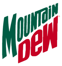 MtnDew-old
