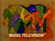 Mtv babyfood 1989