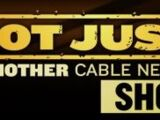 Not Just Another Cable News Show