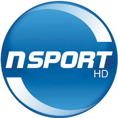 File:NSport HD.png