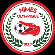Nimes Olympique (1)