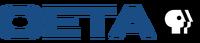 OETA 2016 logo