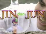 Jin dan Jun