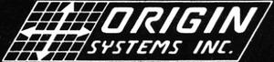 Origin systemslogo1