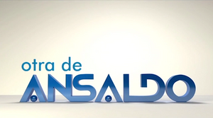 Otra de Ansaldo (2010)