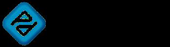 PA Semi