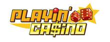 PLAYIN CASINO 2004